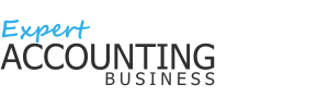 Expert Accounting Business